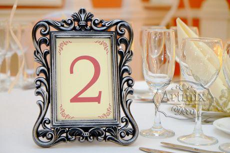 Свадебные аксессуары в аренду